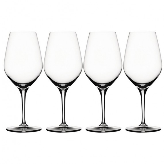 4400281_spiegelau-rose-crystal-wine-glasses-set-of-4_01 (1)
