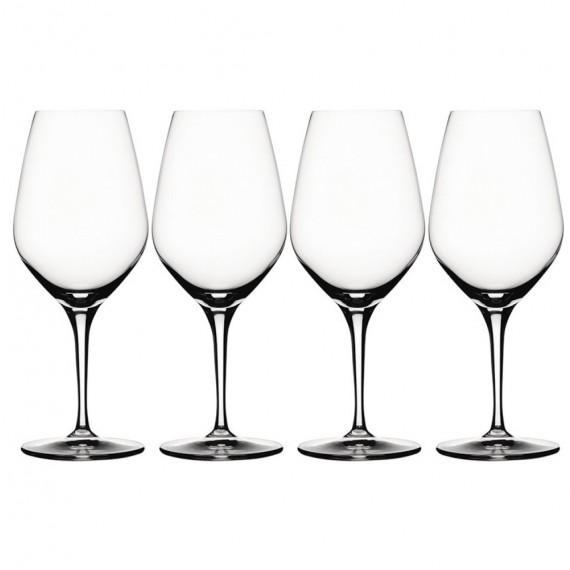 4400281_spiegelau-rose-crystal-wine-glasses-set-of-4_01 (1)