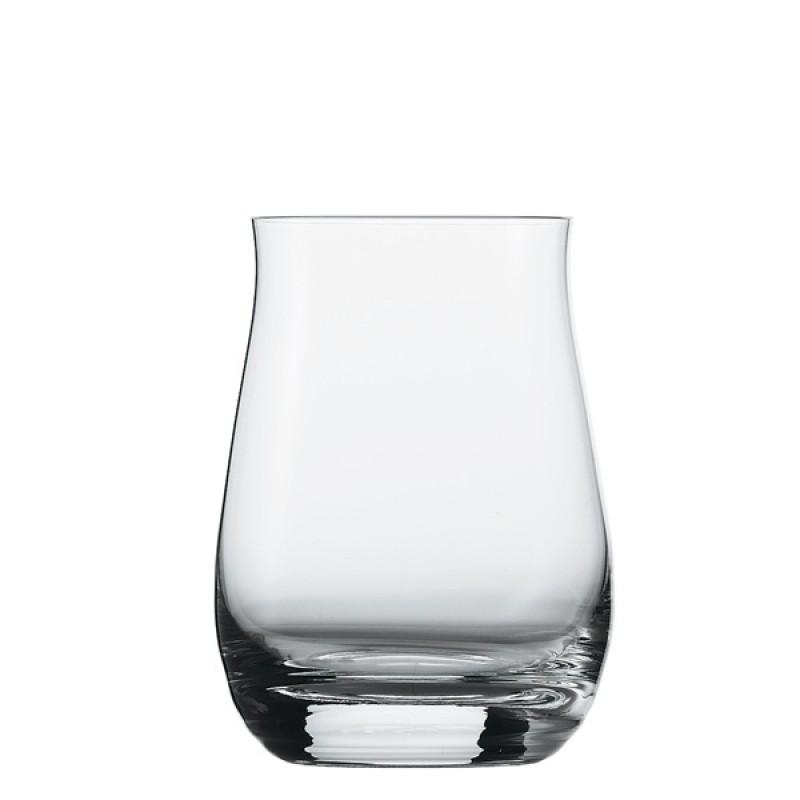 ice_glass