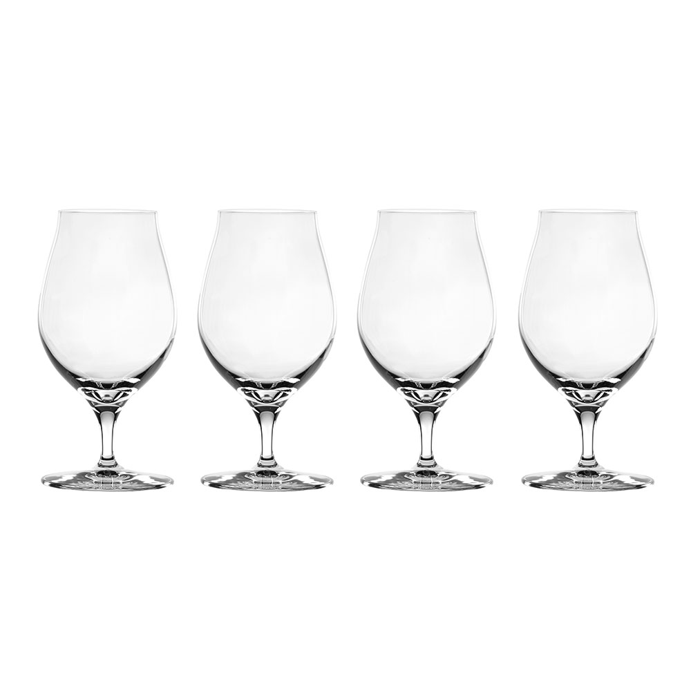 four_glasses