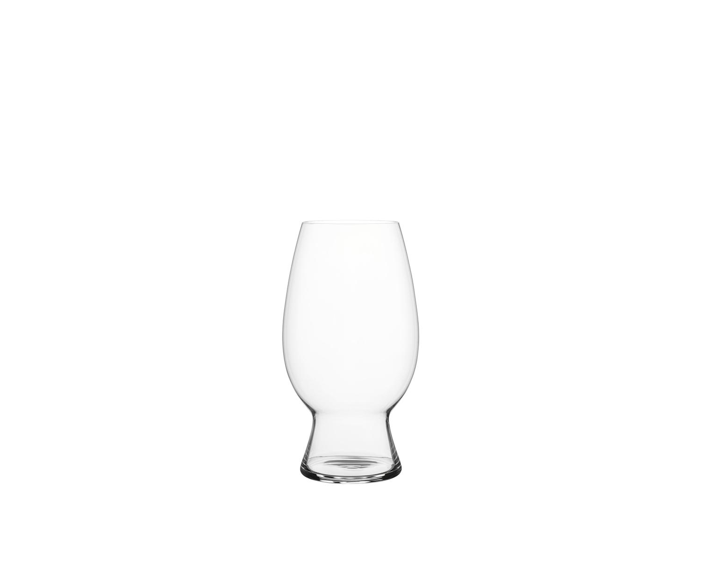 spiegelauglasses