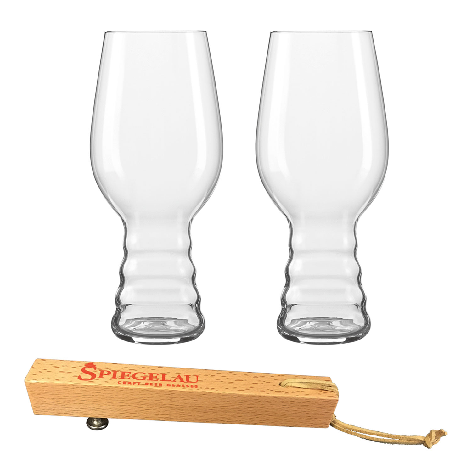 Spiegelau-Craft-Beer-Glass-Experience-Ipa-Set